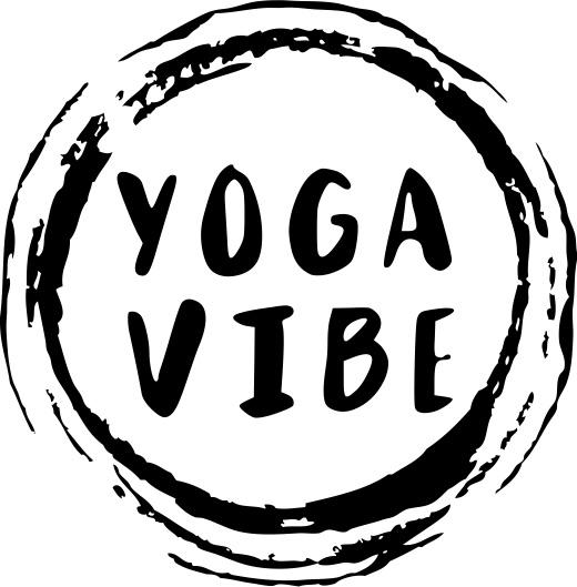 yoga vibe.jpeg