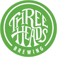 three-heads-brewing-logo-main.png