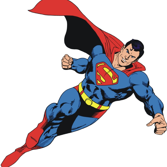 Superman_2.png