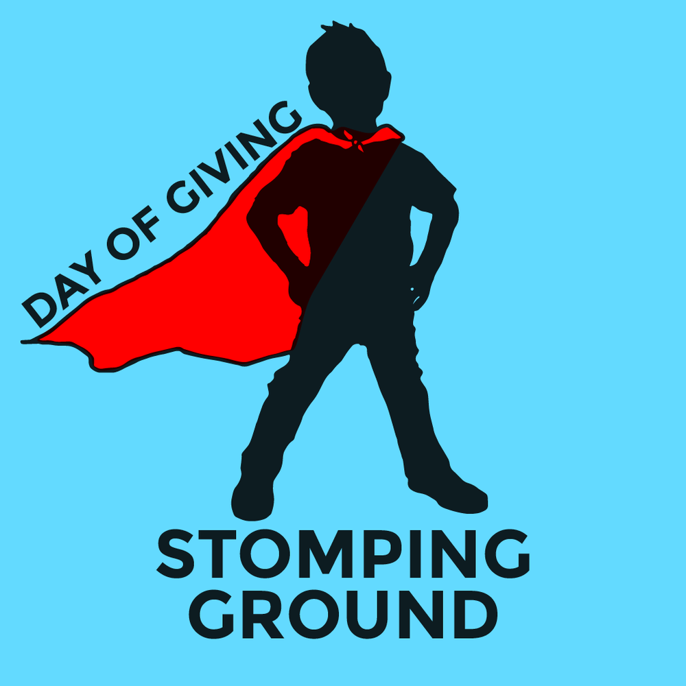 Stomping-Ground-Day-of-Giving-Profile-Picture.png