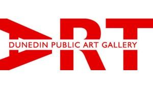 dunedin_art_gallery_logo_600x350-300x175.jpg