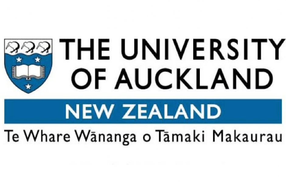 the-university-of-auckland-logo-1_940_600_s_c1_center_center.jpg