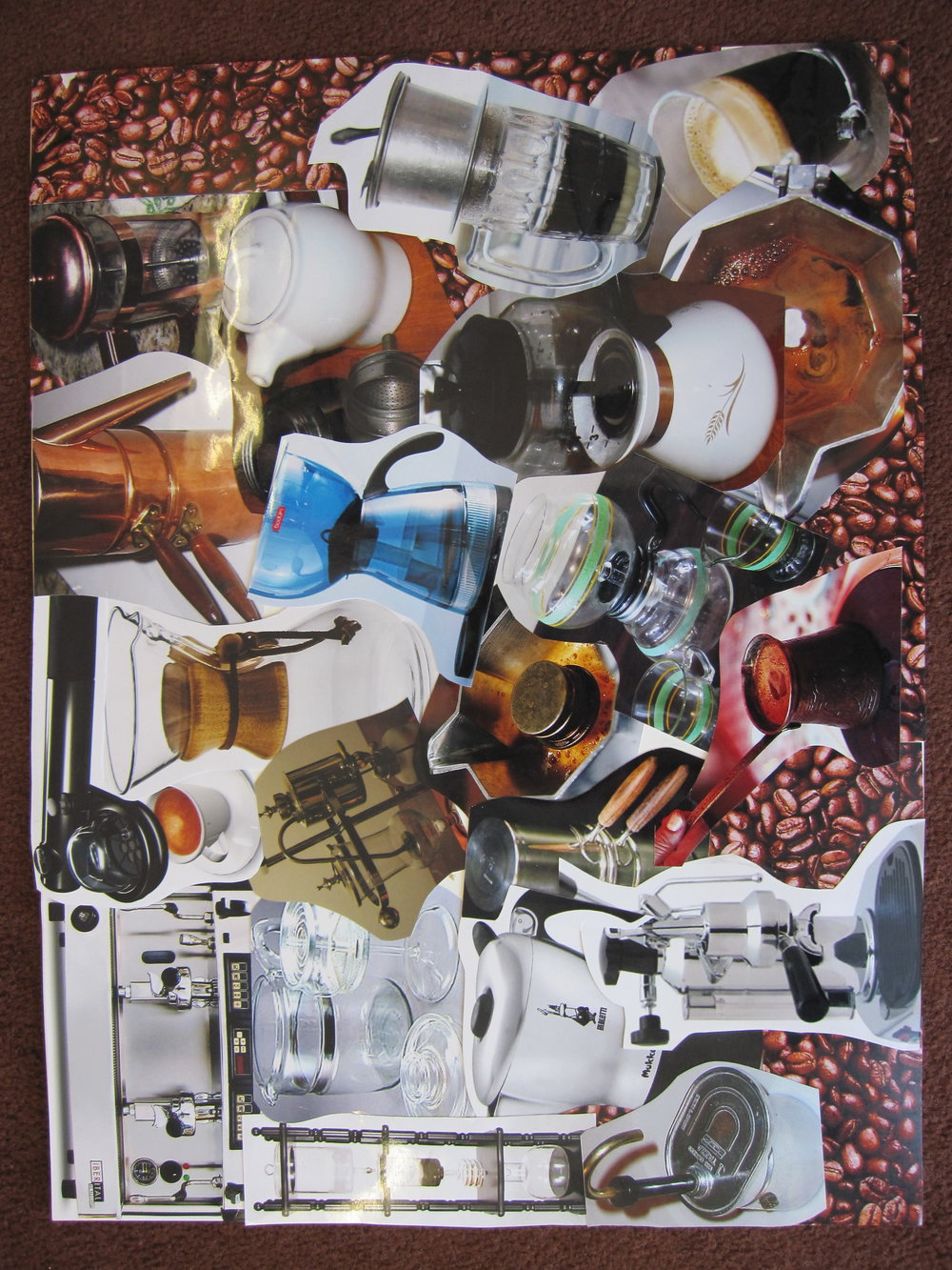 Coffee Collage 006.jpg