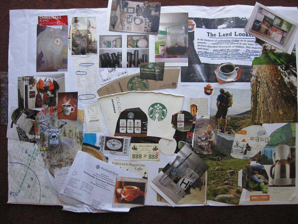 Coffee Collage 001.jpg
