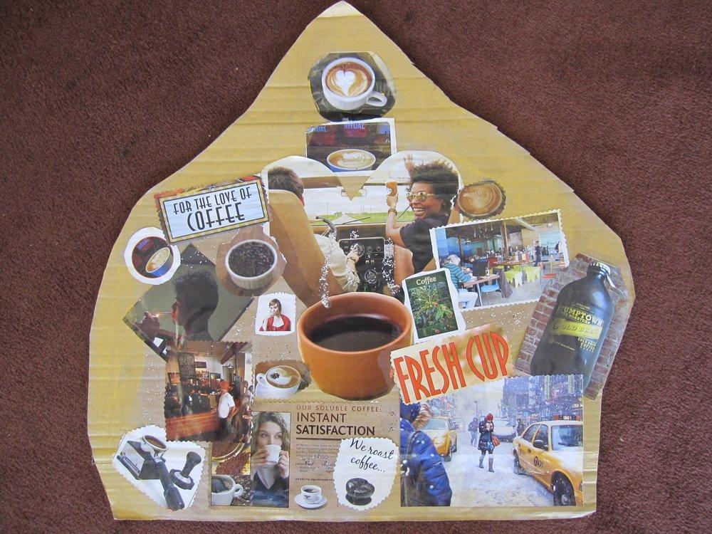 Coffee Collage 007.jpg
