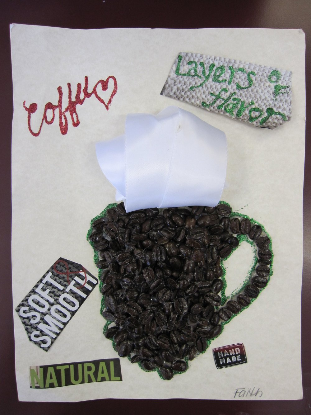 Coffee Collage 008.jpg