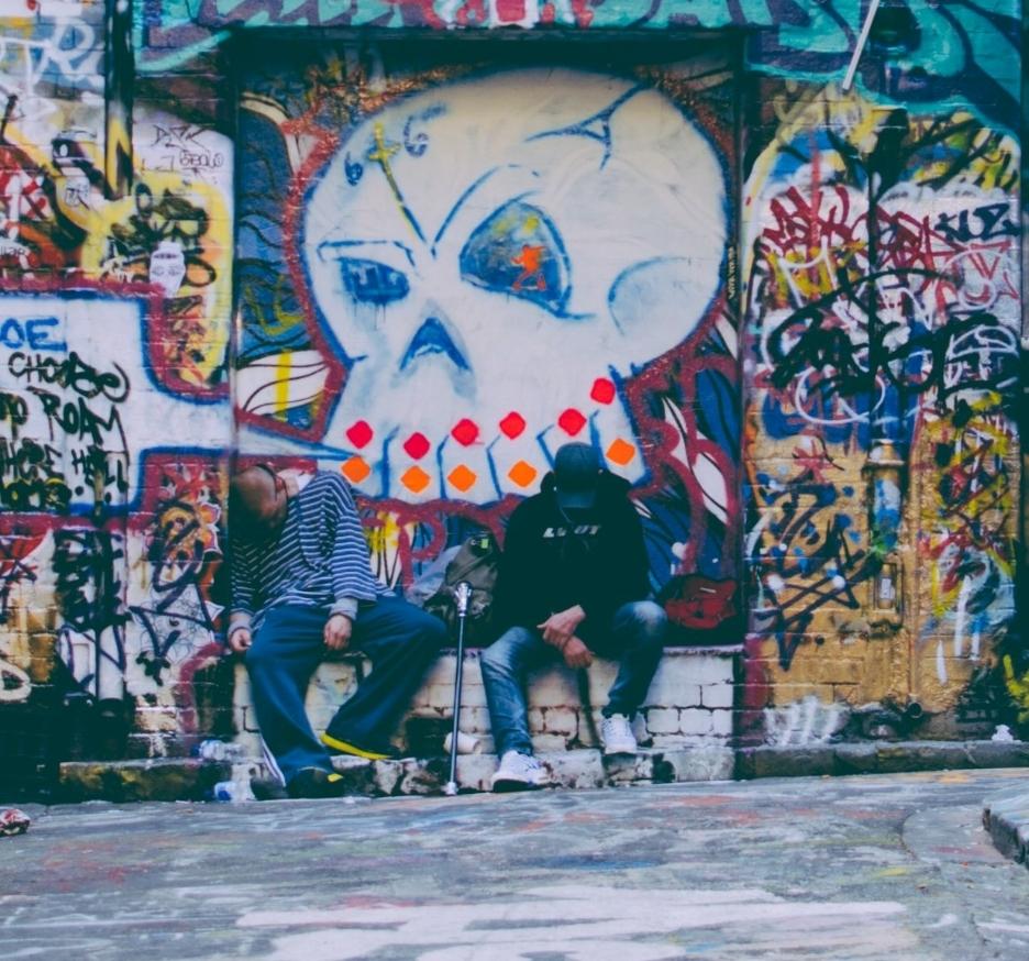 Street people-linda-xu.jpg