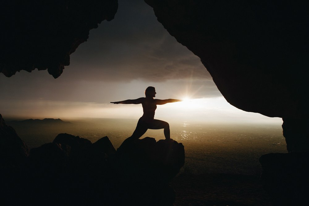Yoga on a rock.jpg