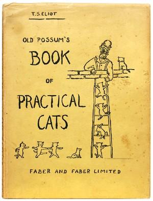 BookOfPracticalCats.jpg