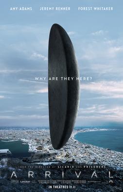 20161020152217!Arrival,_Movie_Poster.jpg