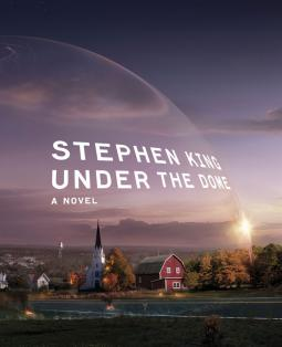 Author Book Reviews Past Book Reviews Book Information Daily  A Science Fiction Novel Published In  I Have Read Many Of Stephen  Kings Books So Why I Had Not Read This One May Have A Little To Do With  The Fact