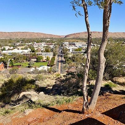 405px-Alice_Springs,_2015_(01).jpg
