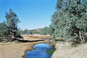 300px-Alice_Springs.jpg