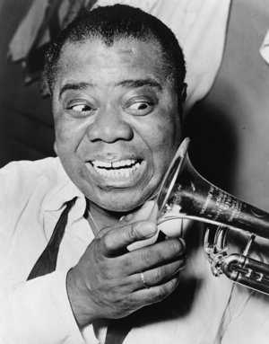 800px-Louis_Armstrong_NYWTS_3.jpg