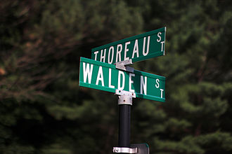 330px-Thoreau_and_Walden_Streets_in_Concord,_Mass.jpg