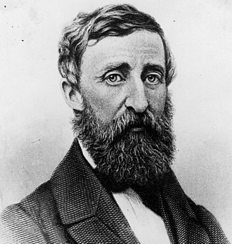330px-Henry_David_Thoreau_2.jpg