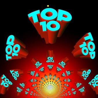 top-e030b60e2f_340.jpg