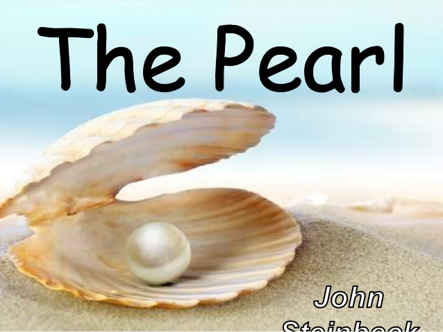 the-pearl-by-john-steinbeck-book-review-in-world-literature-1-638.jpg