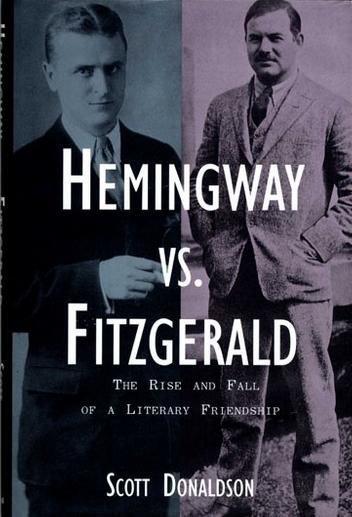 Hemingway_Vs_Fitzgerald.png