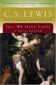 See essay and comments on C.S. Lewis as a Literary Influence at Literary Tab or click here