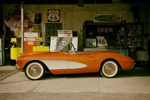 corvette-398687__340.jpg
