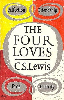 220px-The_Four_Loves.jpg