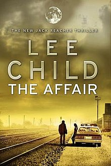 220px-Lee_Child_-_The_Affair_A_Reacher_Novel.jpg