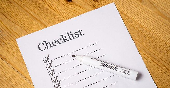 checklist-eb35b60828_340.jpg