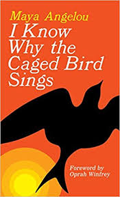 https://connectedeventsmatter.com/blog/2017/9/28/i-know-why-the-caged-bird-sings-by-maya-angelou