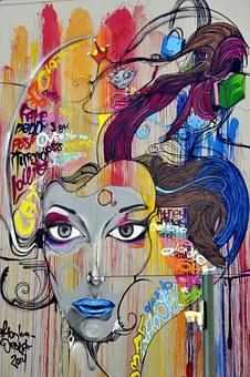 graffiti-ec35b90d2f_340.jpg