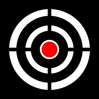 target-ea31b40928_340.png