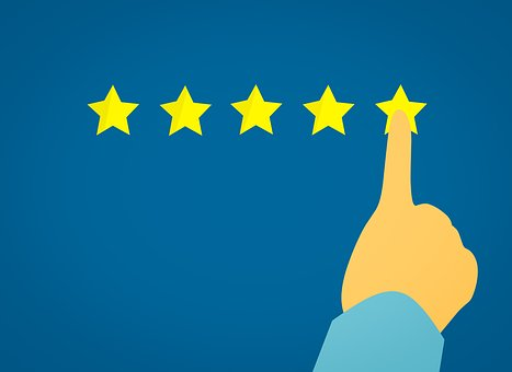 customer-experience-ea35b30b2c_340.jpg