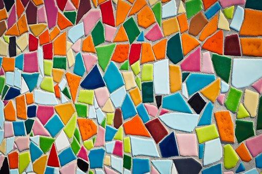 mosaic-ea36b80b2b_340.jpg
