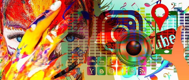 social-media-3758364__340.jpg