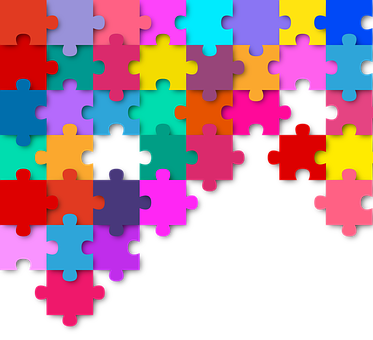 puzzle-ea34b40a2e_340.png