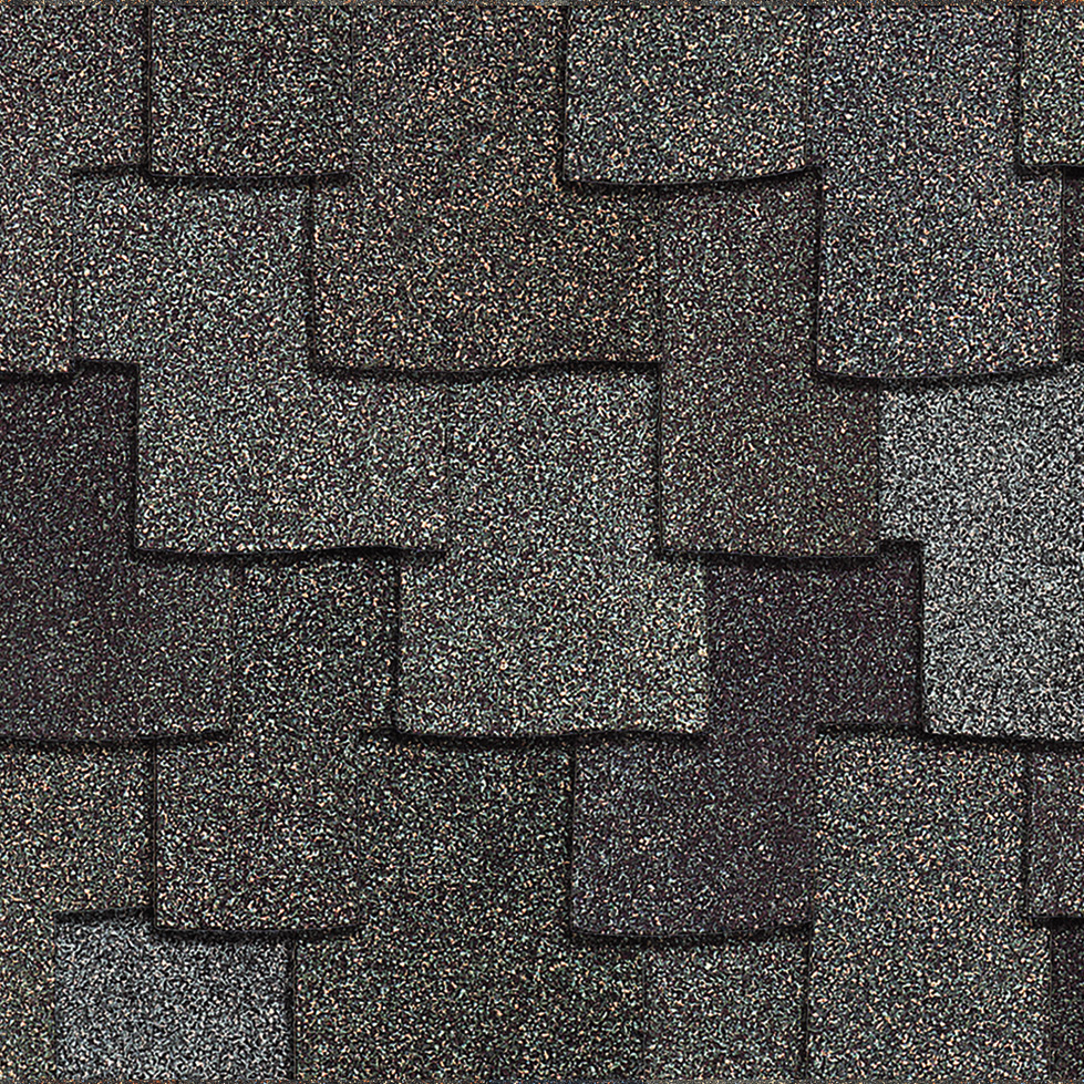 RoofShingles.jpg