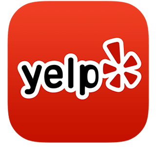 MBRYelp.png
