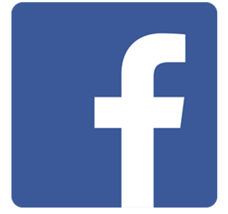 MRBFacebook.png