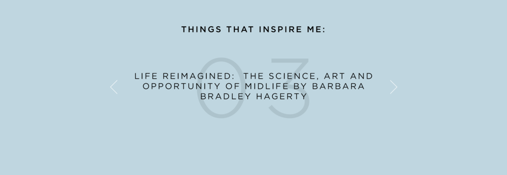 INSPIRE_03.png
