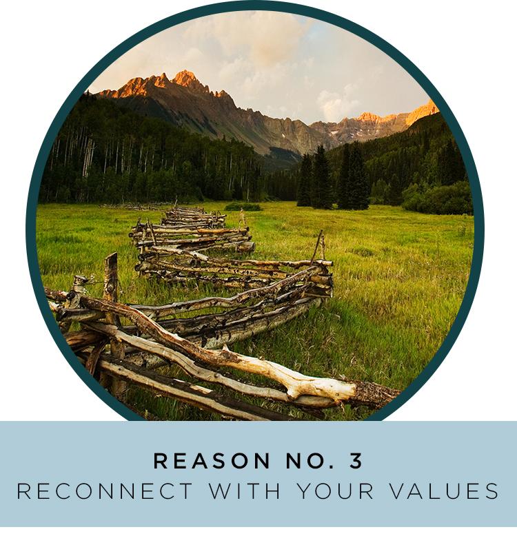 reasons_Reason-No-3.png
