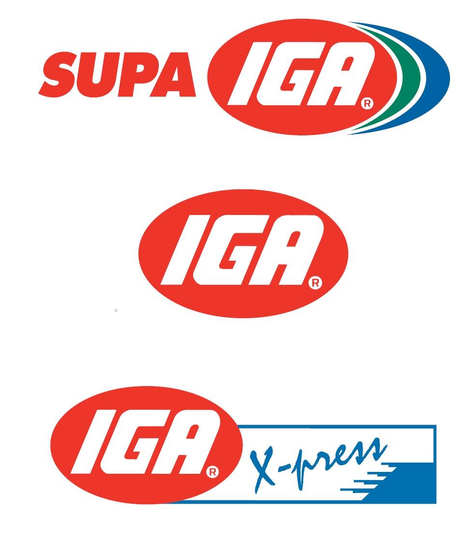 IGA logos.jpg