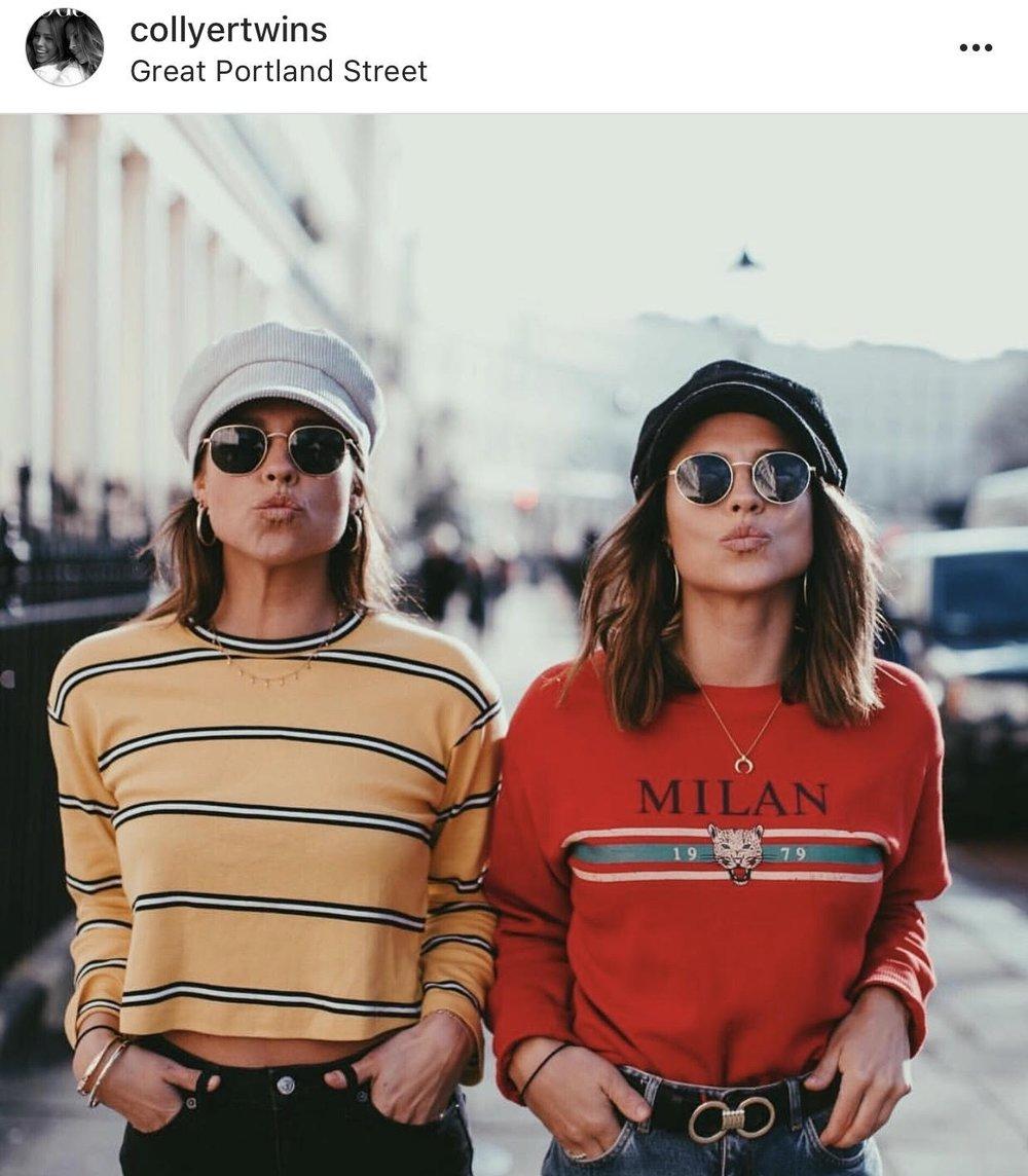 twins-collyertwins.jpg