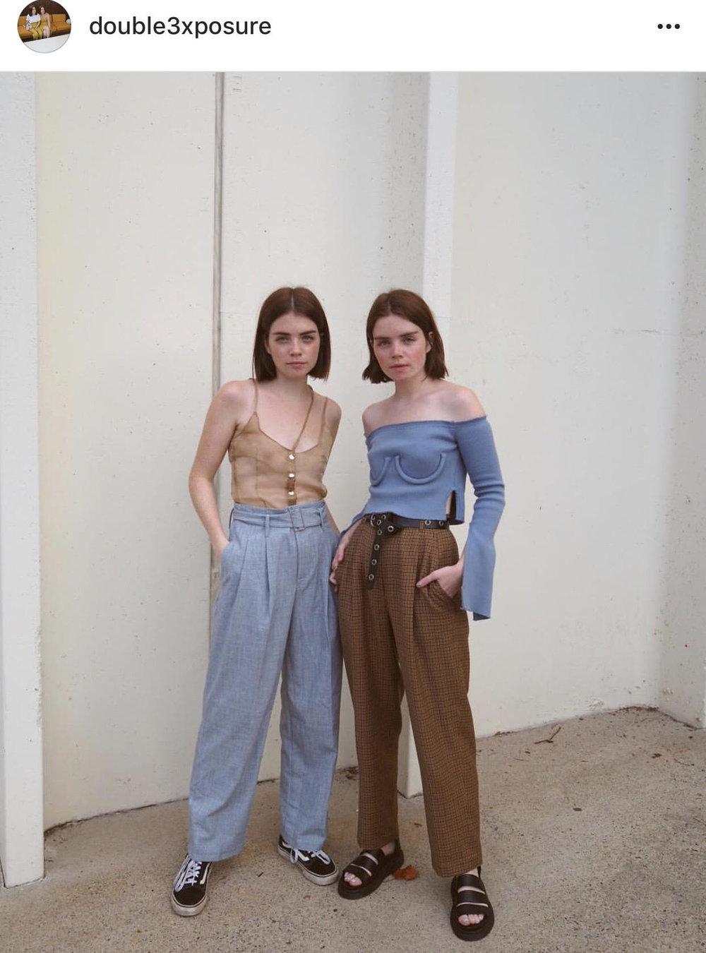 twins-double3x.jpg