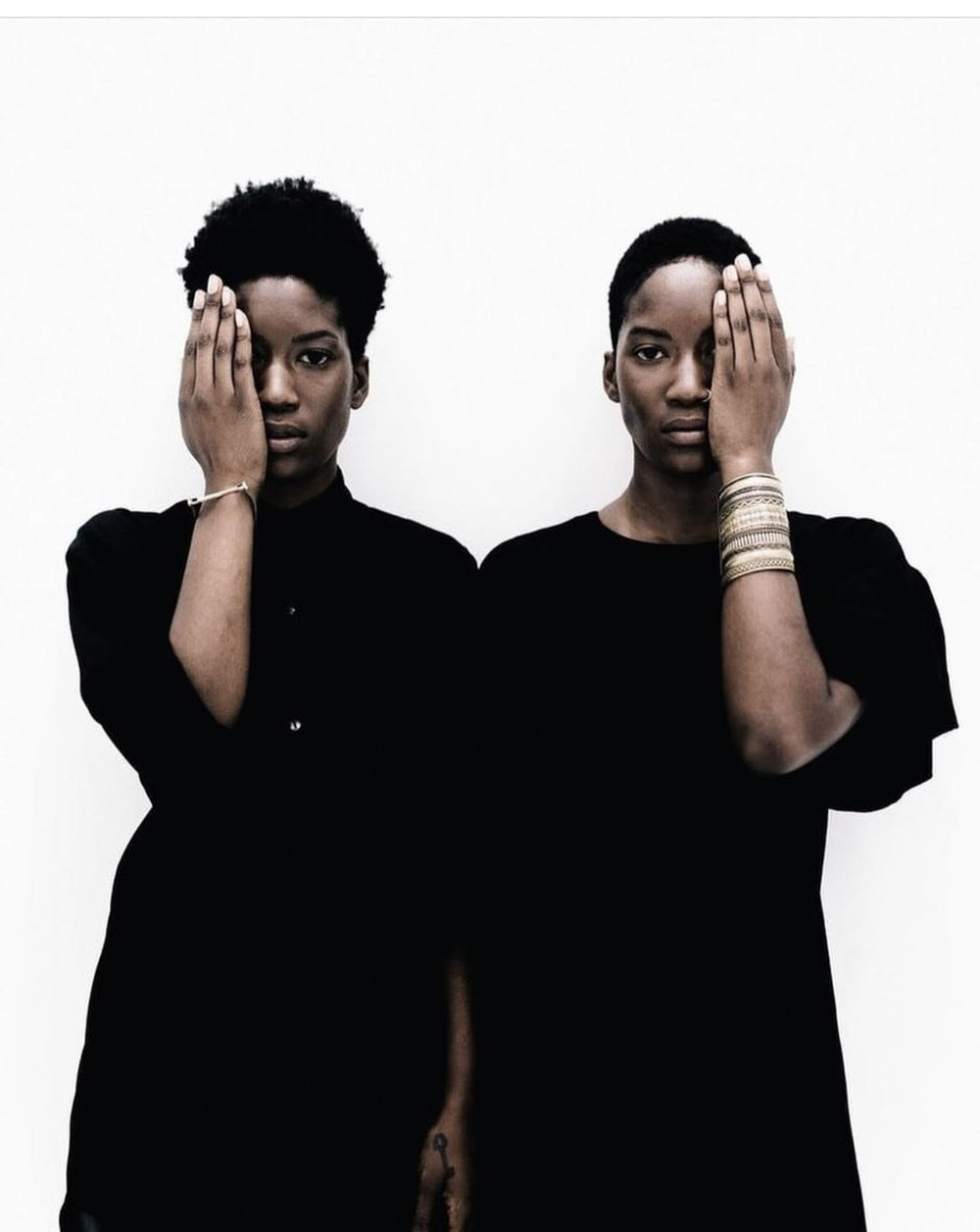 twins-tasha&cody.jpg