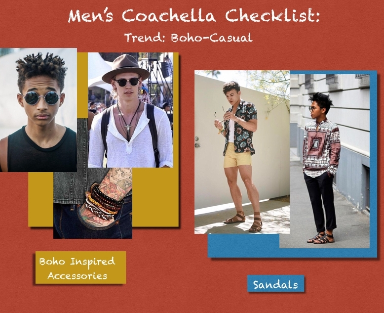 coachellaa.001.jpeg