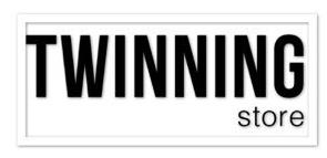 Twinning Store Logo.jpg