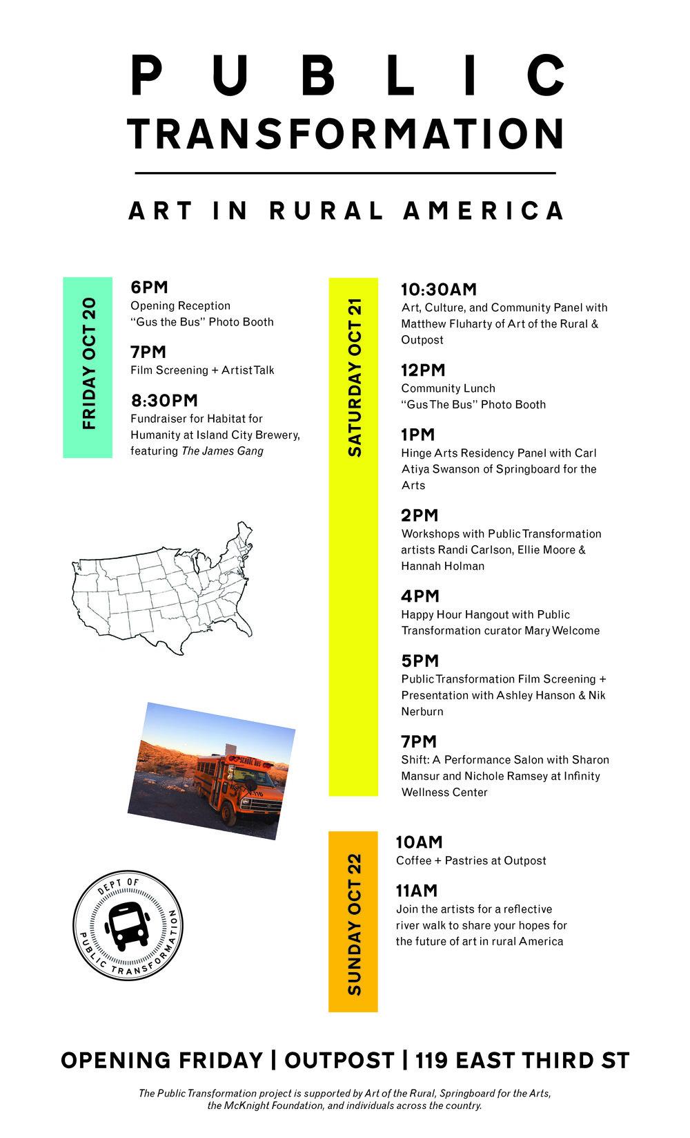 PT+Schedule.jpg