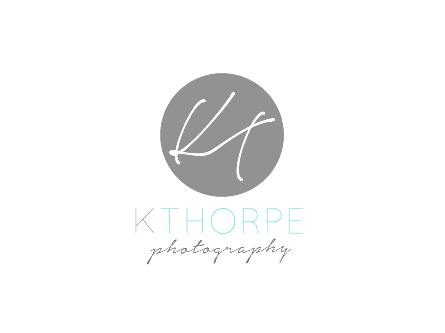 K Thorpe Photography | Intimate Fijian Weddings + Elopements