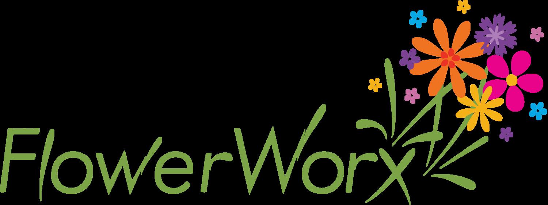 Flowerworx Landscape Design Sandy Springs Ga