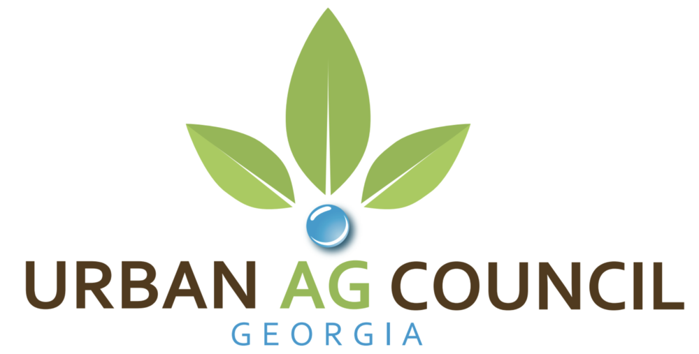 Click here to read Scott's article for the Urban Ag Council on Water Smart Color Concepts.     Check out Scott's article that was featured in the Urban Ag Council Magazine's June 2015 issue !